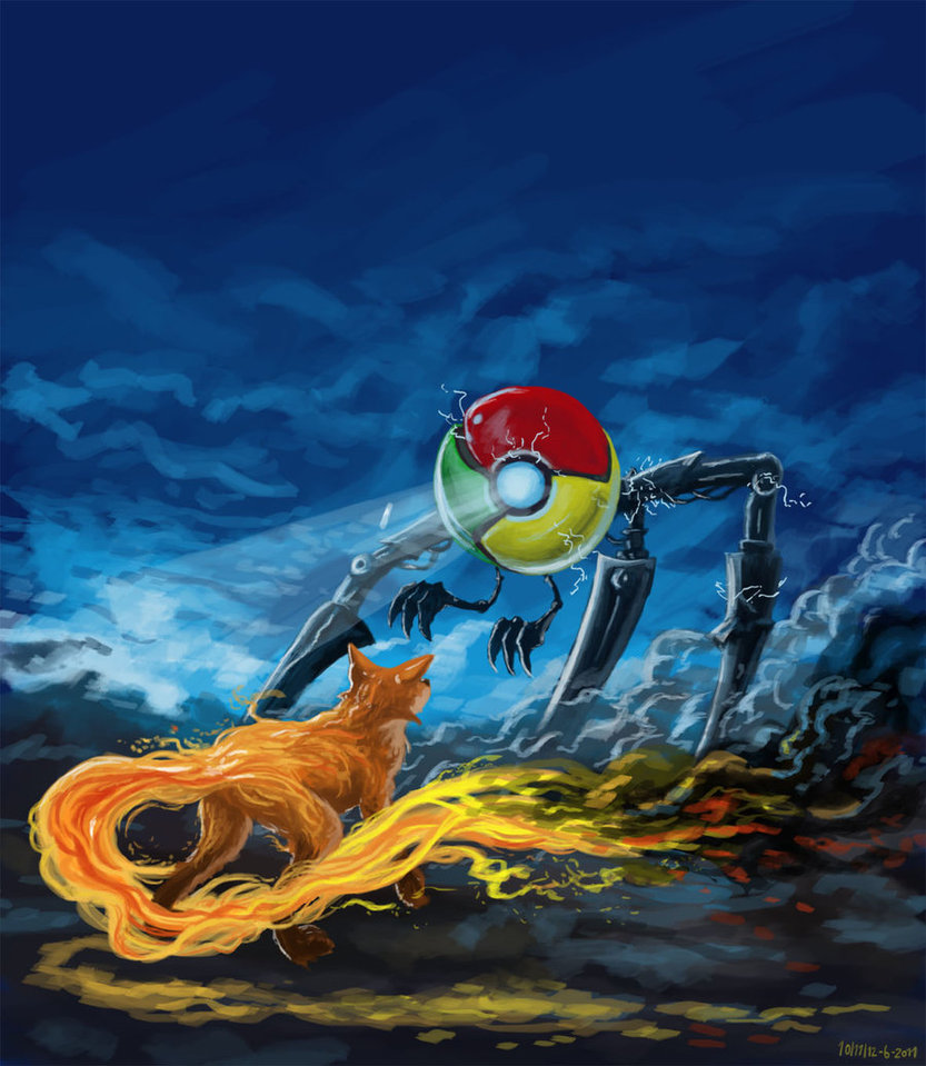 114_firefox_vs_chrome_by_foice-d3ipqiu